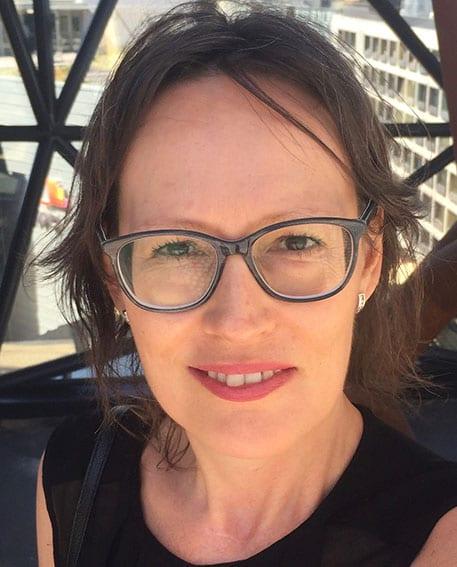 Mandy-Carlson-web